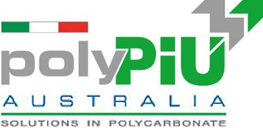 PolyPIU